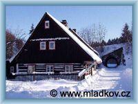 Mladkov