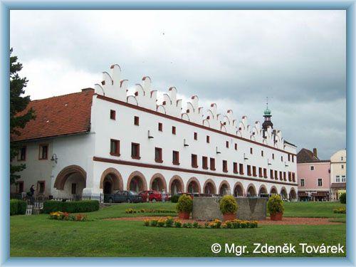 Nov Msto nad Metuj - Seznamka sacicrm.info