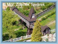 Nové Město nad Metují - Jurkovičův most