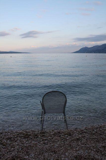 """Židle"""