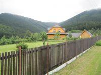 Beskydy (Kunčice p. Ondřejníkem)