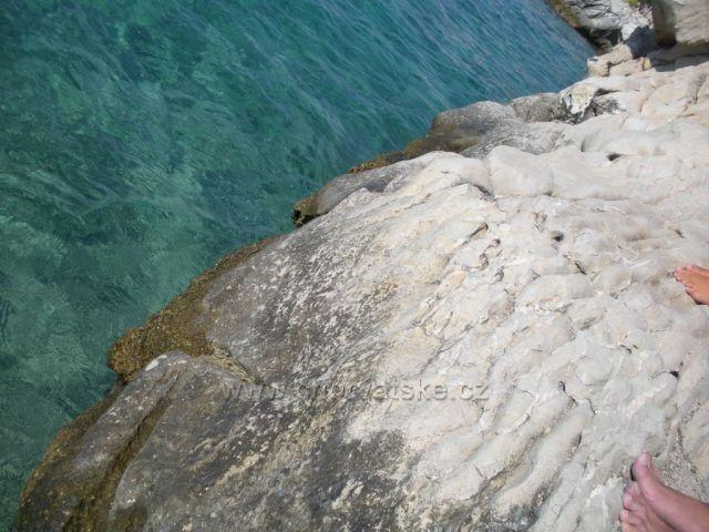 Plaz Podcrkavlje