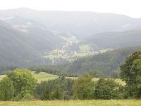 Dolní Lomná 3