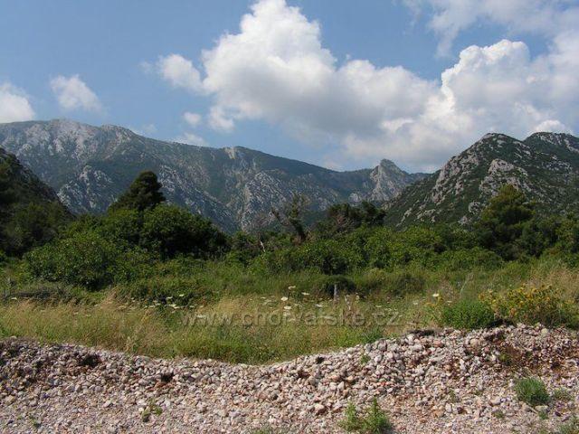 Pelješac...2009