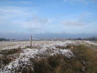 Oderské vrchy