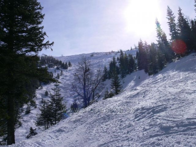Nízké Tatry 1