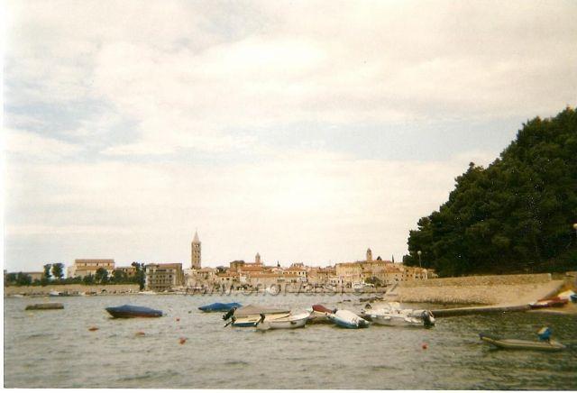 Rab...2005