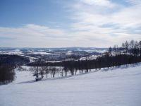 Skiareál Herlíkovice