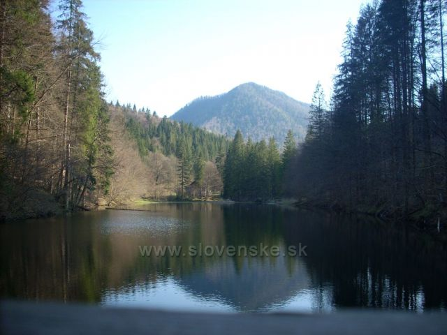 klauzy v slovenskom raji