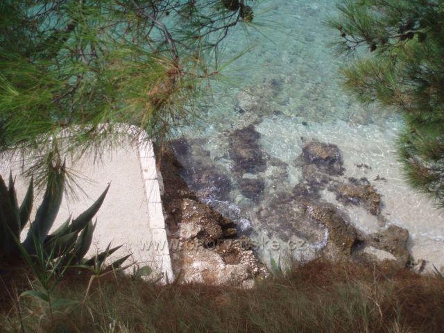 Bol ostrov Brač