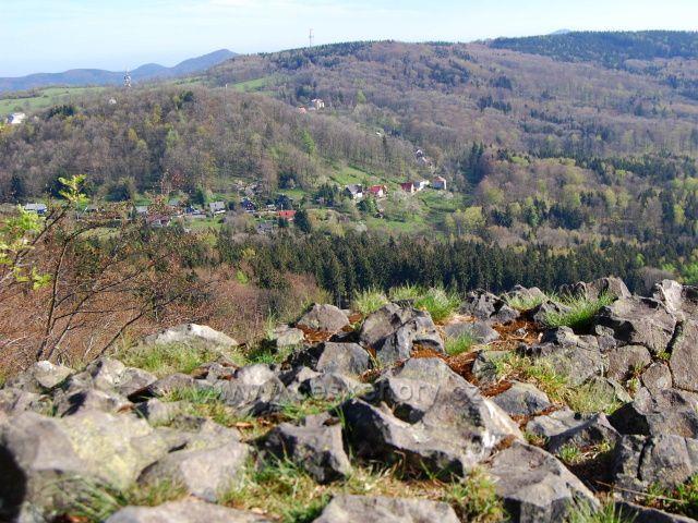 Česká skála