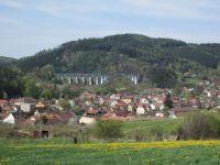 Dolní Loučky 29.4.2012