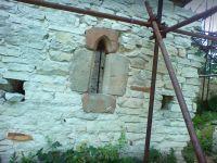 Vízmburk