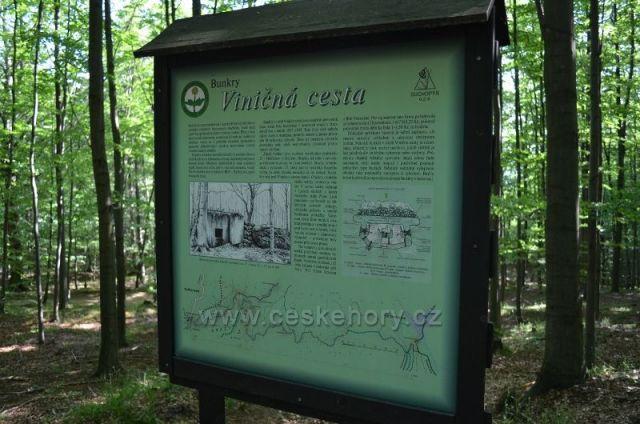 Loupežnická 2012  Jizerky - Viničná