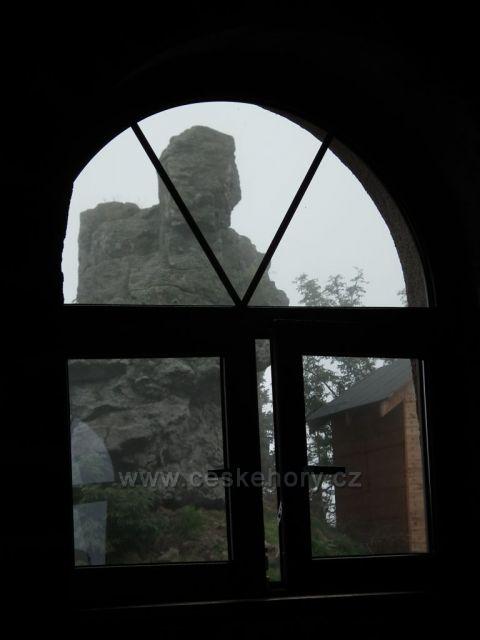 Na Vysokém kameni