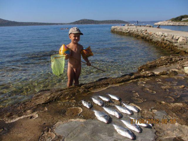 rybolov supr