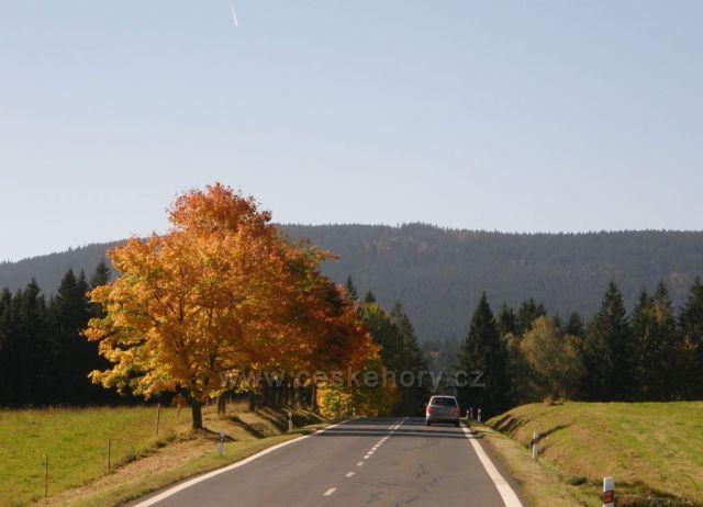 Šťastnou cestu