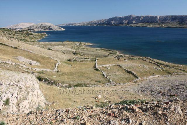 Pazsky zaliv