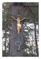 Pekařův kříž