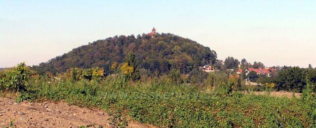 Hrádek - Varnsdorf