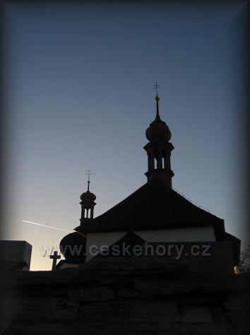 západ 28.12.2012