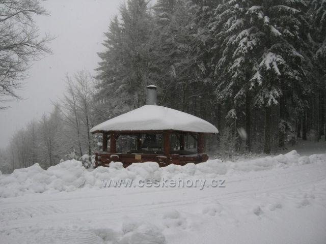 sníh a sníh