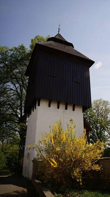 JARO ve Slavoňově