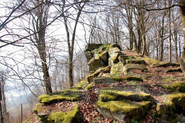 Ortel-na vrcholu