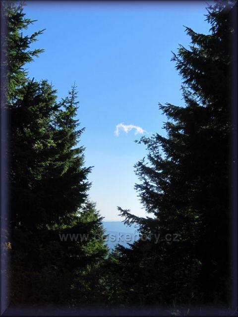Velká Deštná Orl.hory