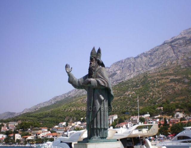 Sv. Nikola