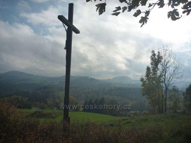 Křížový vrch