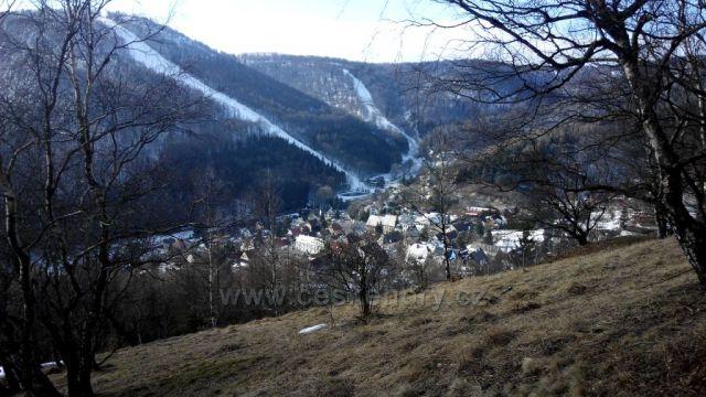 Obec. Mikulov