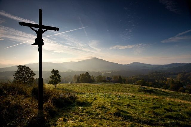 Na Křížovém vrchu