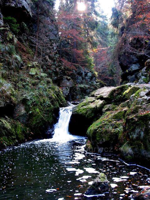 Podzim na Doubravě2