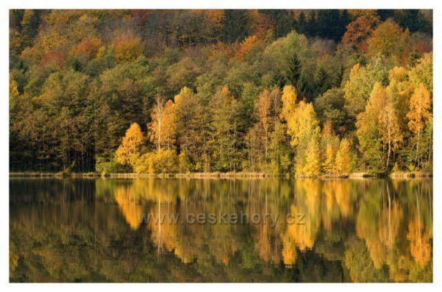 Podzimní Šolcák
