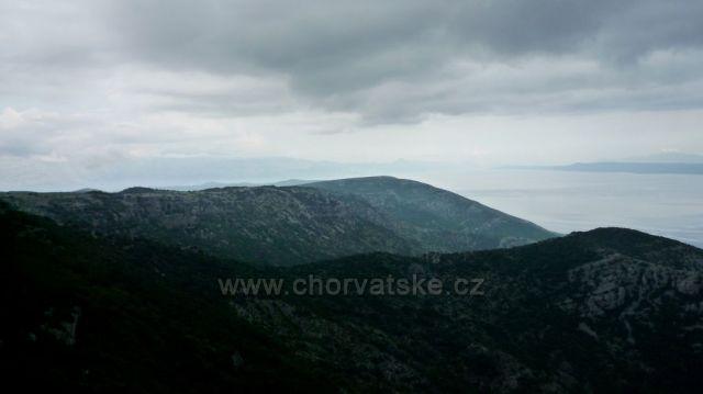 Vidova Gora