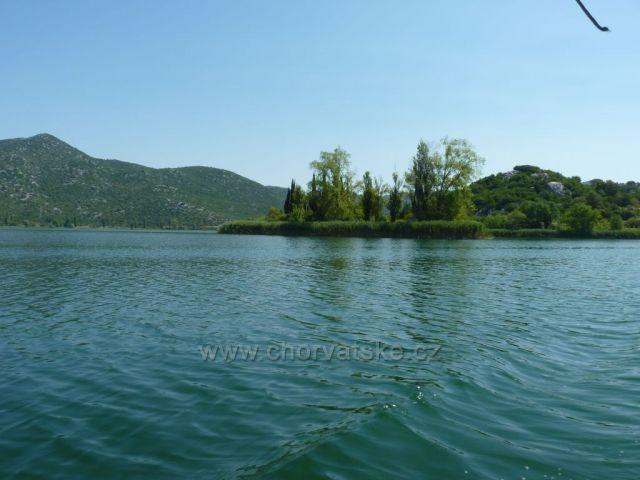 Pohoří Bijokovo- foceno z Bačinských jezer