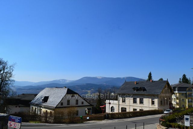 Muzeum Vincence Priesnitze