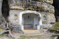 D.Prysk-Boží hrob