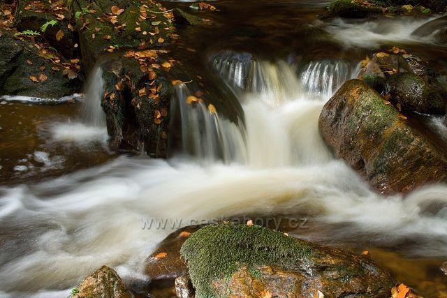 Nivský potok
