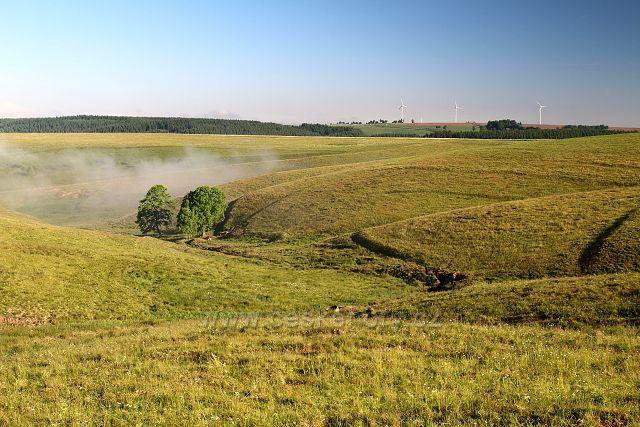 Pastviny u Moldavy