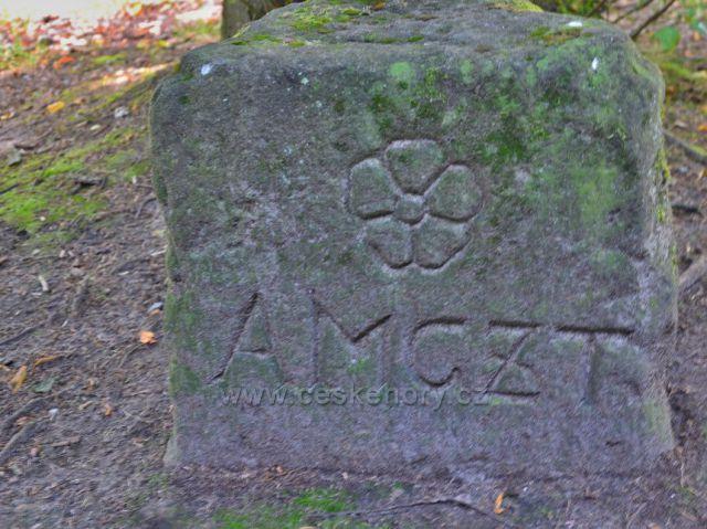 Třípanský kámen