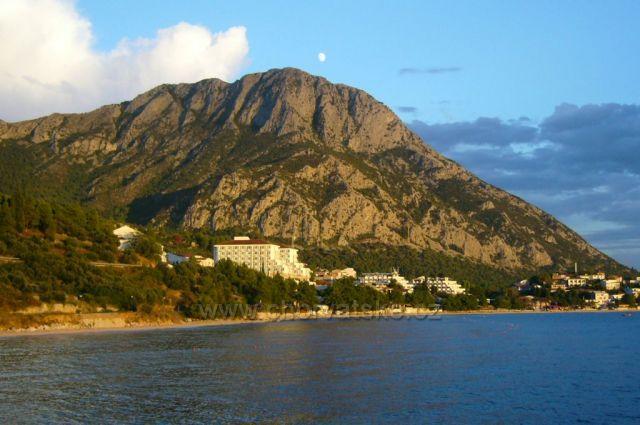 hotely Labineca a Laguna