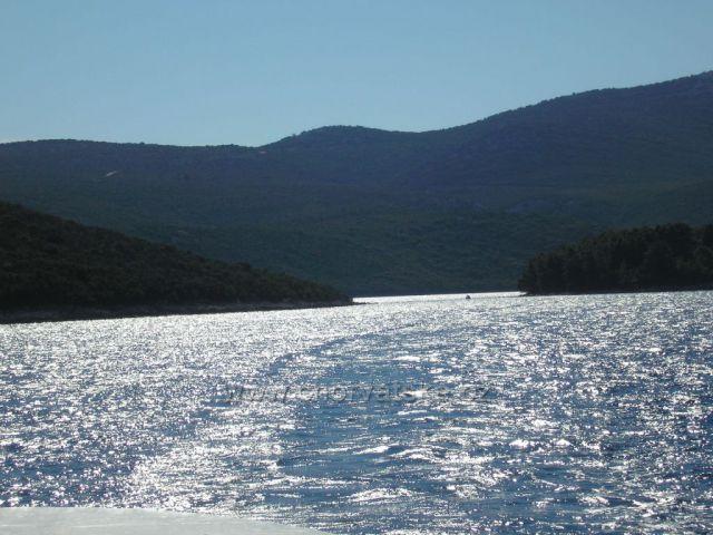 Vela Luka - Dugi Otok