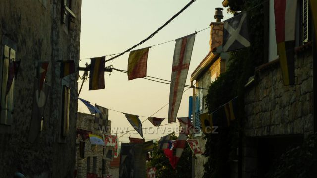 Murter-Slavnosti