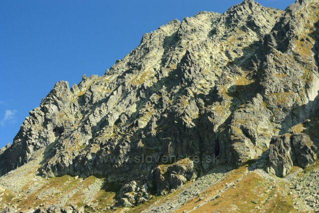 Mlynické panorama