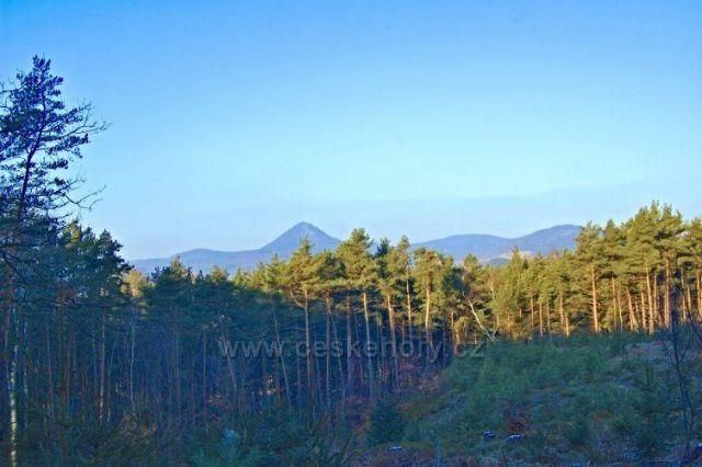 Na Zeleném vrchu