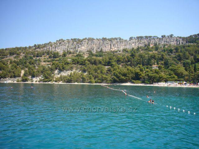 Plaz pri Splite