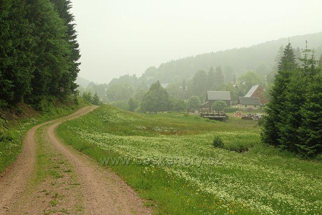 Rehefeld- Zaunhaus
