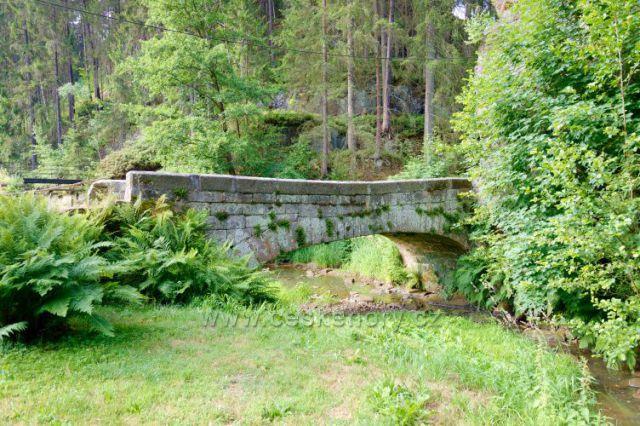 Posedický most